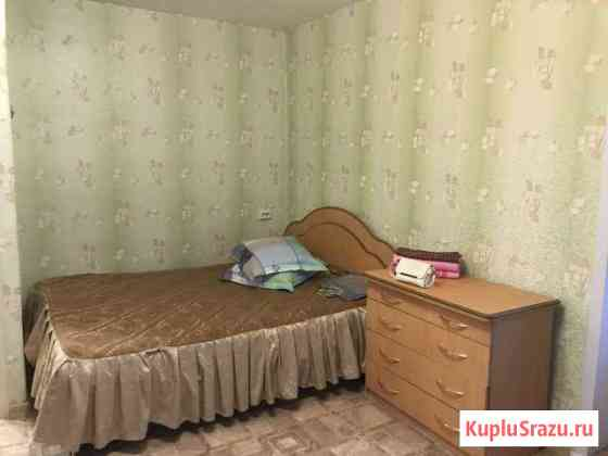 1-комнатная квартира, 33 м², 3/9 эт. Чита
