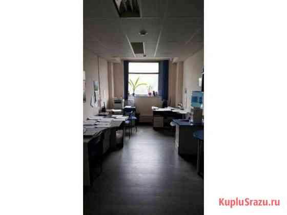 Аренда офисного помещения, Мурманск, Марата, д. 26 Мурманск