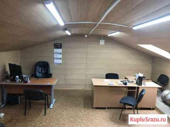 Офис в центре 30 кв.м Ярославль