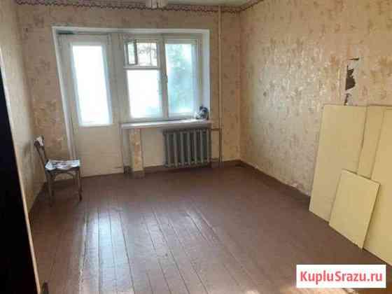 Комната 12.1 м² в 1-ком. кв., 2/4 эт. Асбест