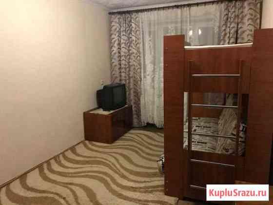 1-комнатная квартира, 30 м², 2/5 эт. Людиново