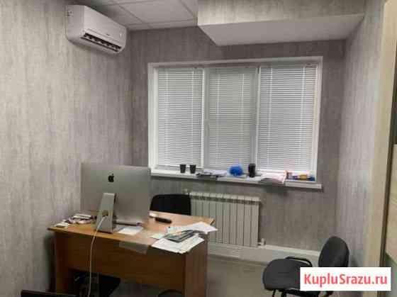 Офисное помещение, 8 кв.м Лосино-Петровский