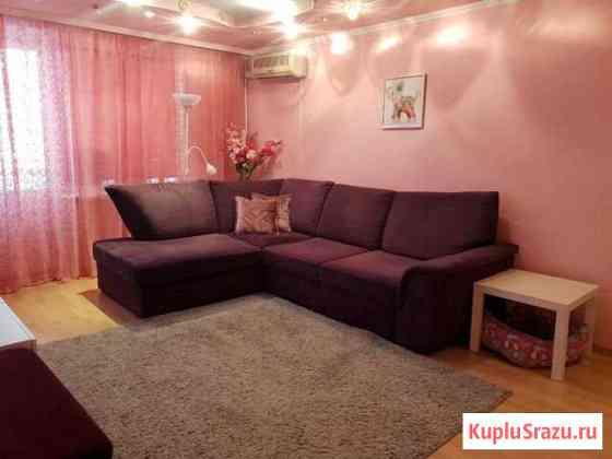 2-комнатная квартира, 48 м², 12/14 эт. Тольятти