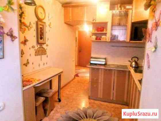 2-комнатная квартира, 43.9 м², 2/9 эт. Великий Новгород