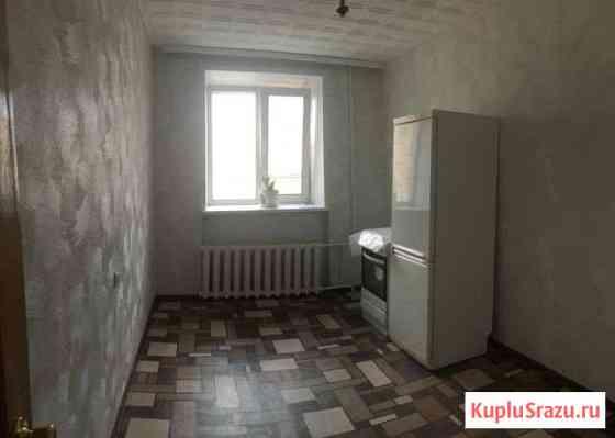 2-комнатная квартира, 67.9 м², 8/8 эт. Самара