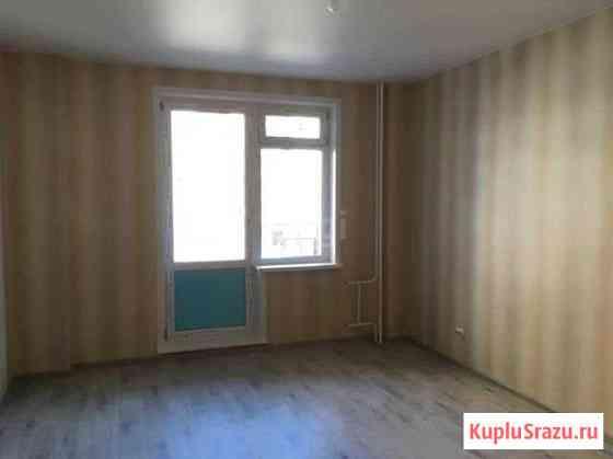 3-комнатная квартира, 88.1 м², 6/9 эт. Красноярск