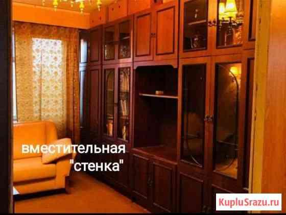 Комната 16 м² в 3-ком. кв., 5/5 эт. Свердловский