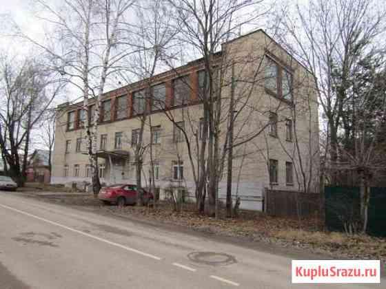 Продам помещение свободного назначения, 1474 кв.м. Правдинский