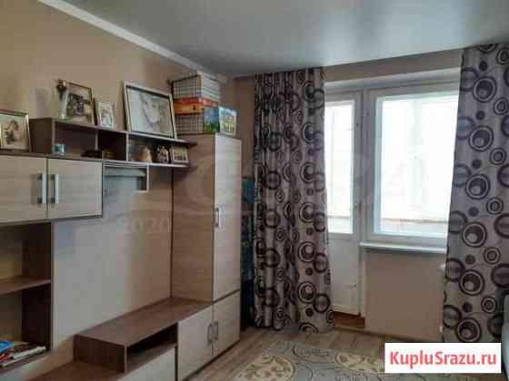 1-комнатная квартира, 42 м², 10/10 эт. Тобольск