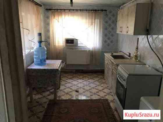 Дом 80 м² на участке 10 сот. Арпачин