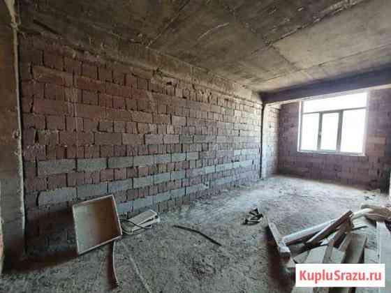 2-комнатная квартира, 90 м², 7/9 эт. Махачкала