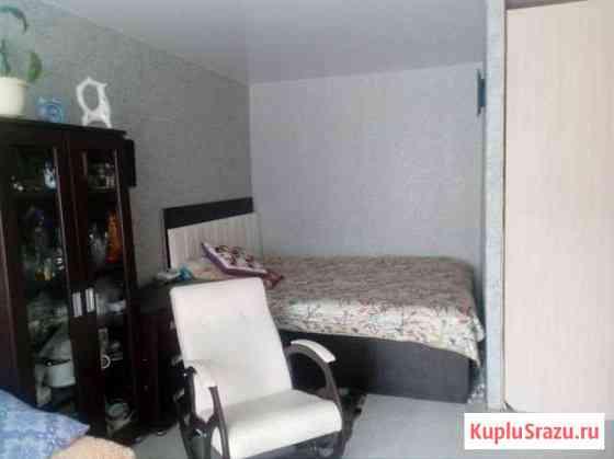1-комнатная квартира, 29.4 м², 4/5 эт. Нижний Тагил