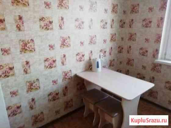 1-комнатная квартира, 41 м², 10/10 эт. Красноярск