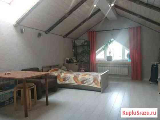 3-комнатная квартира, 70 м², 4/4 эт. Тверь