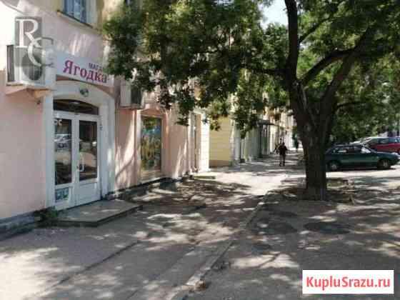 Отдел 20 м2 в гастрономе Севастополь