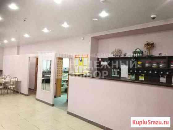 Продам помещение общественного питания, 118 кв.м. Тюмень