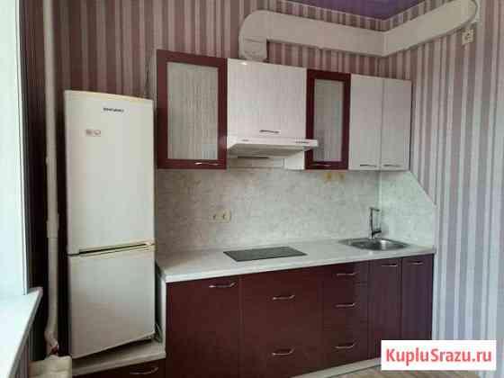 1-комнатная квартира, 39 м², 13/14 эт. Благовещенск