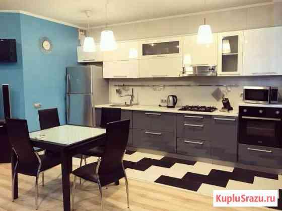 2-комнатная квартира, 70 м², 2/10 эт. Ростов-на-Дону