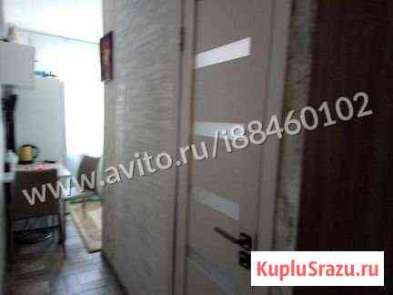 1-комнатная квартира, 30 м², 4/5 эт. Нижневартовск