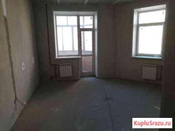 3-комнатная квартира, 125.5 м², 8/14 эт. Новосибирск