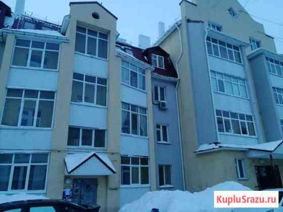 2-комнатная квартира, 52 м², 2/4 эт. Стерлитамак