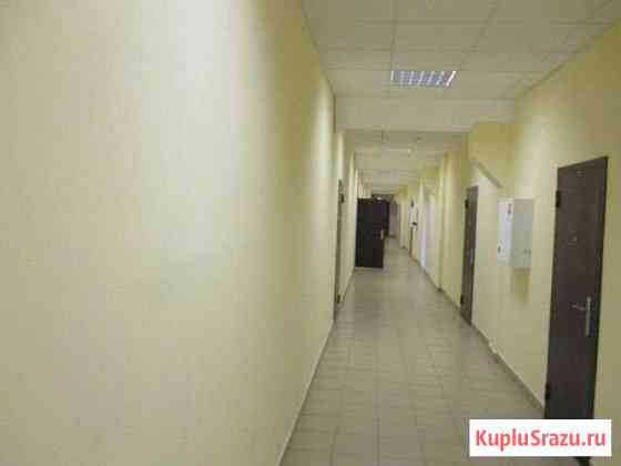 Сдам офисное помещение, 18 кв.м. Великий Новгород