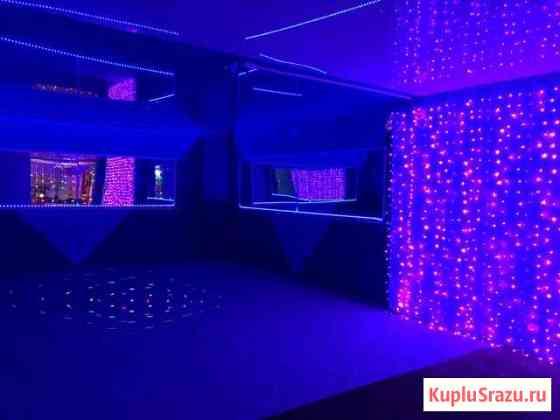 Продам помещение в торгово-развлекательном центре Воскресенск