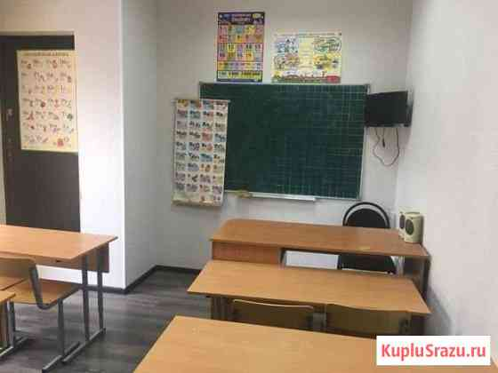 Офисное помещение, 36 кв.м. Ярцево