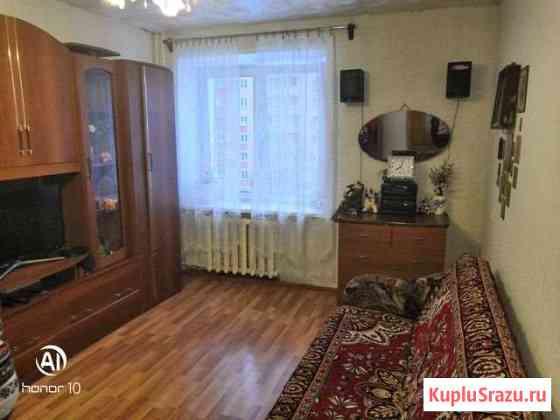 3-комнатная квартира, 64 м², 6/12 эт. Киров