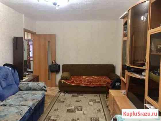 2-комнатная квартира, 44 м², 1/5 эт. Железногорск