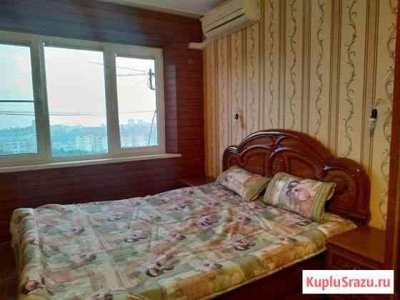 2-комнатная квартира, 54 м², 4/5 эт. Сочи