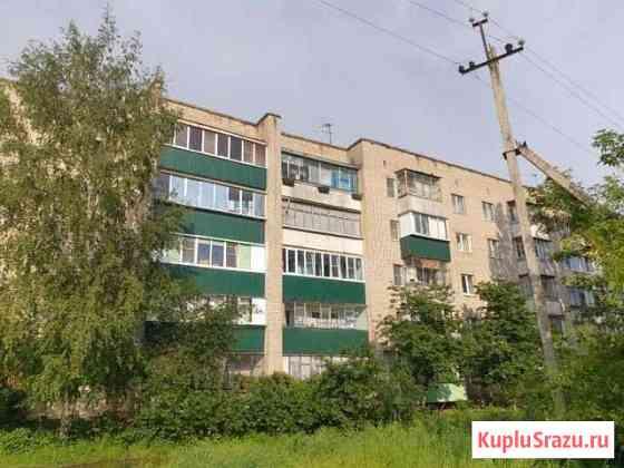 2-комнатная квартира, 48 м², 3/5 эт. Липецк