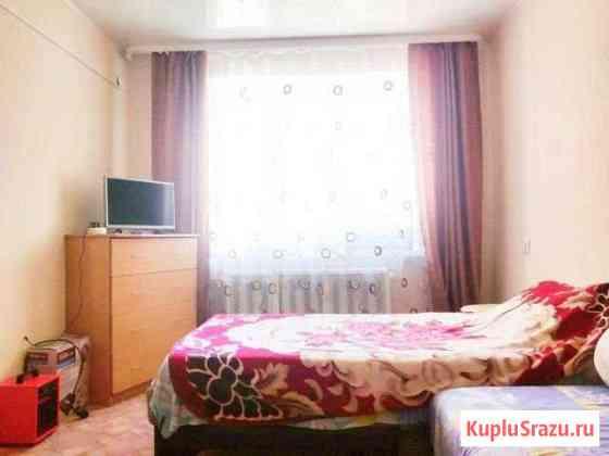 Комната 19 м² в 1-ком. кв., 7/12 эт. Уфа