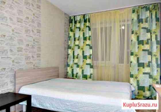 1-комнатная квартира, 38 м², 6/9 эт. Великий Новгород