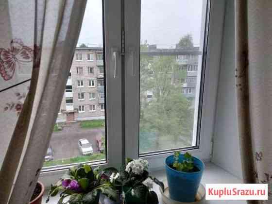 2-комнатная квартира, 49 м², 5/5 эт. Рыбинск