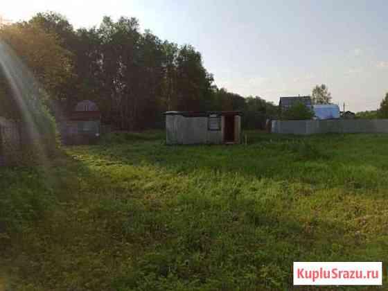 Дача 20 м² на участке 10 сот. Дмитров