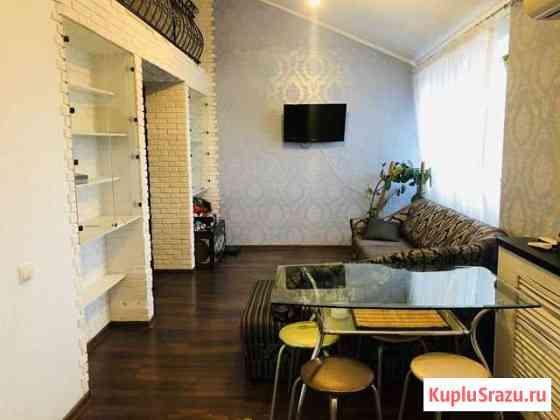 3-комнатная квартира, 78 м², 10/10 эт. Ижевск