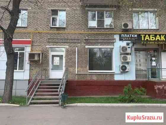Аренда торгового помещения Москва