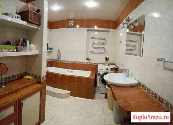 6-комнатная квартира, 156 м², 1/5 эт. Нальчик