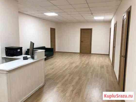 Комната 15 м² в 6-ком. кв., 2/3 эт. Москва