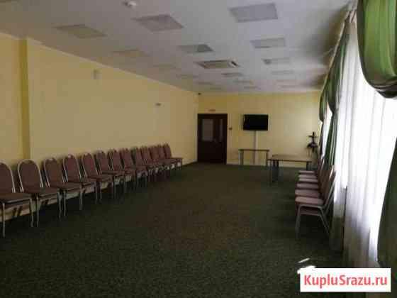 Офисное помещение, 74 кв.м. Самара