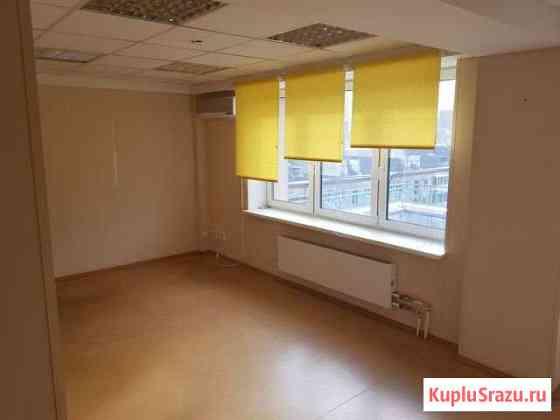 Офисное помещение, 23 кв.м. Екатеринбург