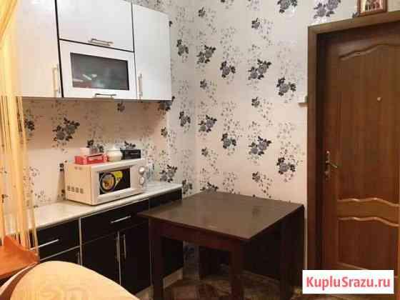 Комната 18.4 м² в 1-ком. кв., 2/3 эт. Самара