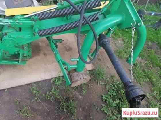Продам крн-2,1 для трактора Иваново