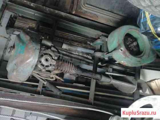 Мотор лодочный стрела Петрозаводск