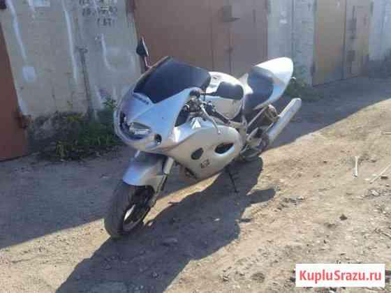 Suzuki TL 1000 куб Пермь