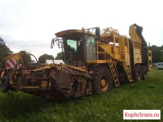 Ropa tiger 3 Чаплыгин
