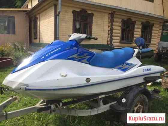 Yamaha 1100 Нижний Новгород