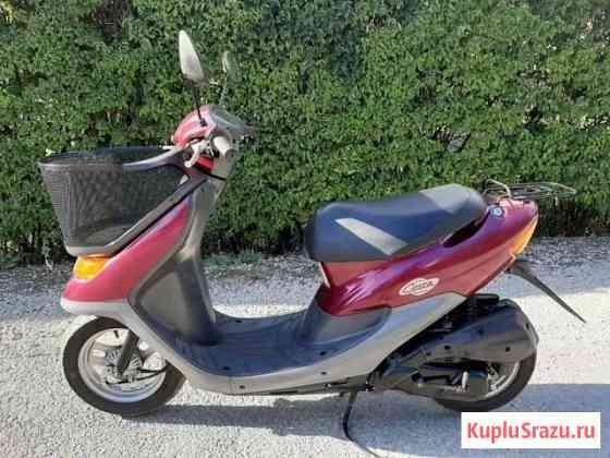Honda Cesta Dio Fit af 34 Белогорск