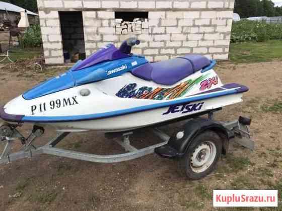 JetSki p11 99 mx Озерный